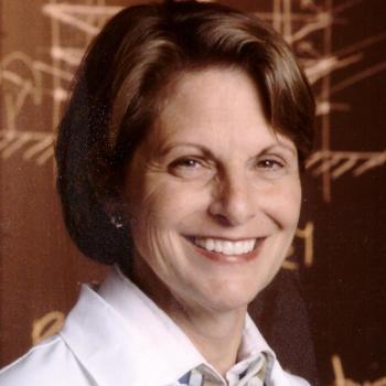 Charlotte D. Jacobs M.D.