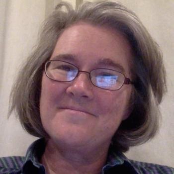 Julie Zelenski