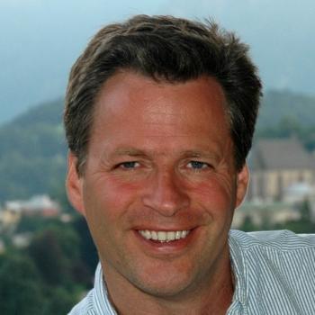 Adam Kerr