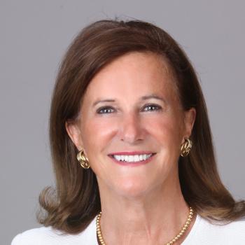 M Elisabeth Pate-Cornell