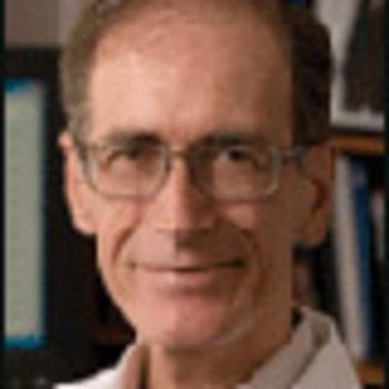 Mark Hlatky, MD
