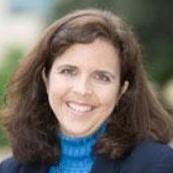 Lori Cottle