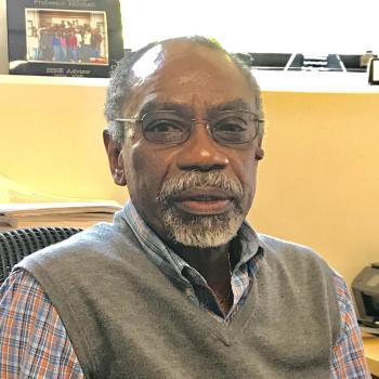 Reginald Mitchell