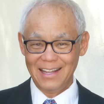 Gilbert Chu