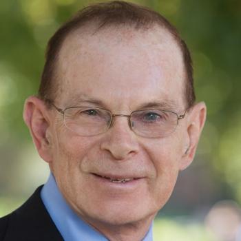 Warren Hausman