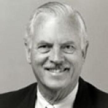 James C. Ingle, Jr.