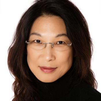 Teresa Meng
