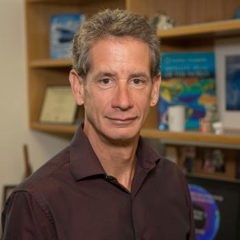 Kevin Arrigo
