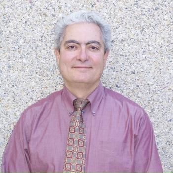 Philip W. Lavori