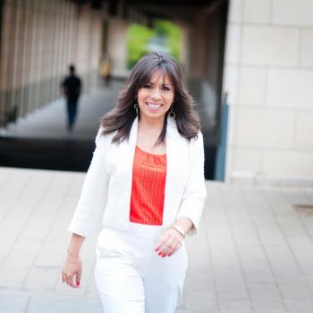 Jo-Ann Cuevas