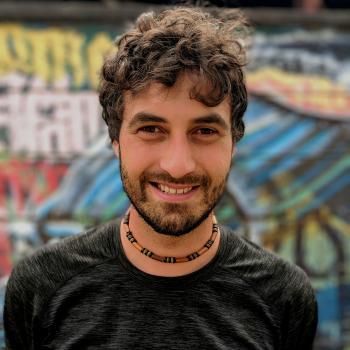 Christopher Piech