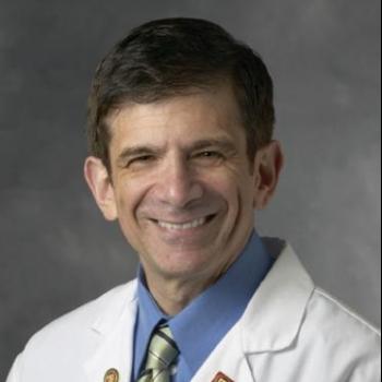 Stanley G. Rockson, MD