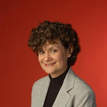 Emily Ratner