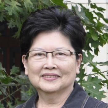 Nancy Sandoval