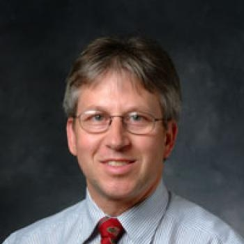 Paul M. Ford, MD, MS