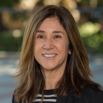 Claudia Baroni