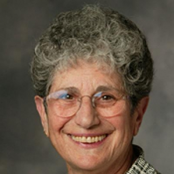 Shoshana Levy