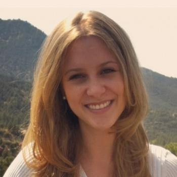 Valerie Breanne Rosen