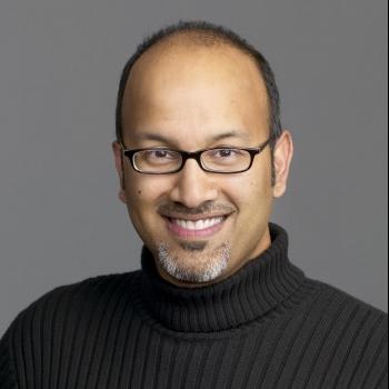 Shashank V. Joshi, MD, FAAP, DFAACAP