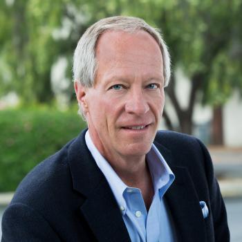 Thomas M. Krummel, MD, FACS/FAAP