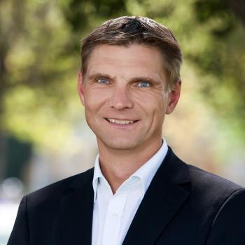 Sven Beiker