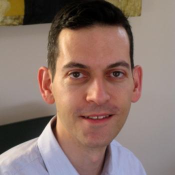 Arik Lifschitz