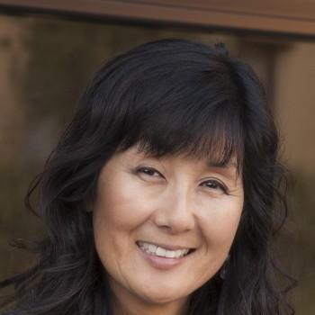 Adele Tanaka