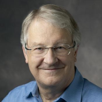 Ian Whitmore