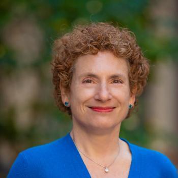 Sherry M. Wren, MD, FACS, FCS(ECSA)