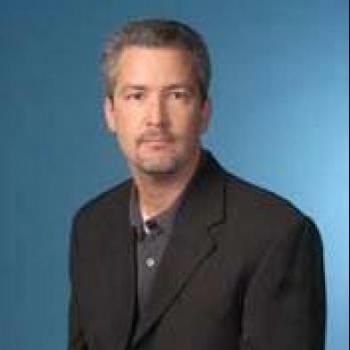 Justin A. Birnbaum