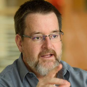 Thomas Hayden