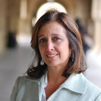 Barbara A. Karanian, Ph.D./School of Engineering