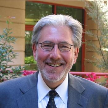 Alan M. Krensky, M.D.