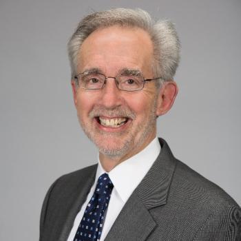 Greer Murphy M.D., Ph.D.