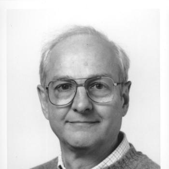 A Dale Kaiser
