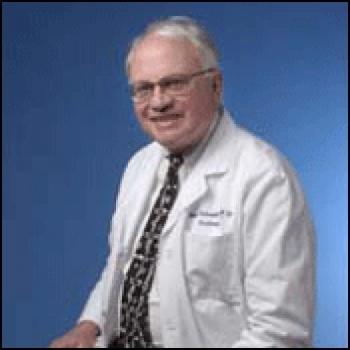 John S. Schroeder, MD