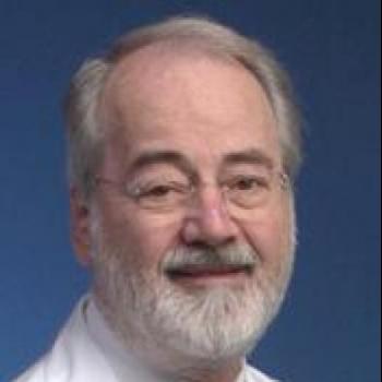 Frank E. Stockdale