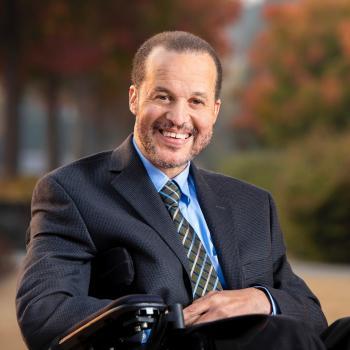 Eric Sibley, M.D., Ph.D.