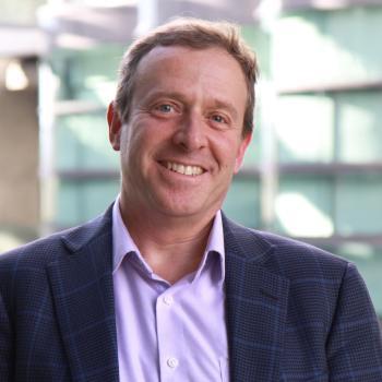 Jeffrey S.  Glenn, MD PhD
