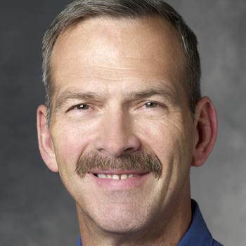 Robert L Norris Jr