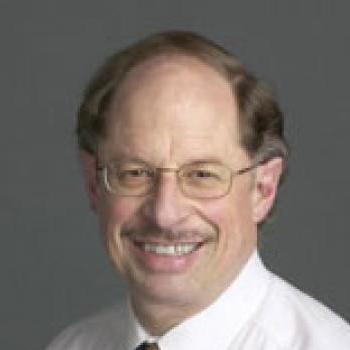 John Kerner