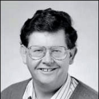 Douglas L. Brutlag