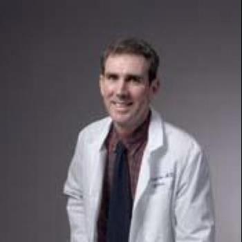 Cliff Schmiesing, MD