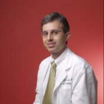 Frederick M. Dirbas, MD