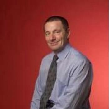 Jeffrey Petersen