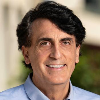 Paul A. Khavari, MD, PhD