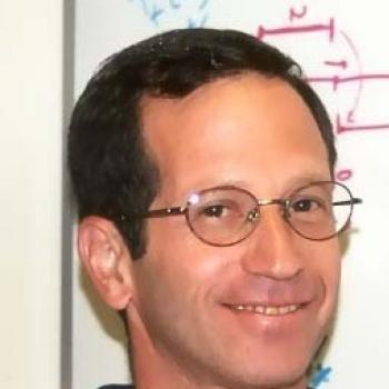 Avner Greif