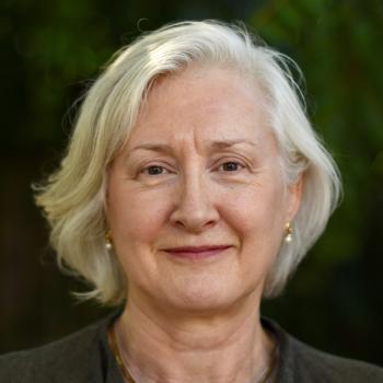 Margaret Milia