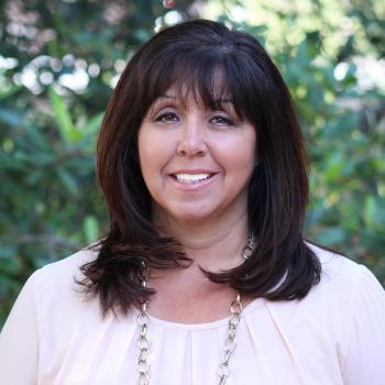 Debbie Amoroso