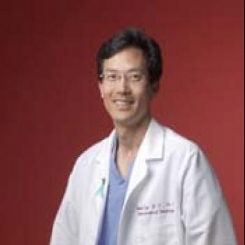 Daniel Sze, MD, PhD